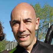 Nicolangiolo Zoppo
