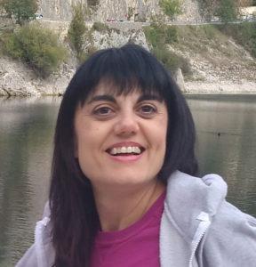 Carla Capassi